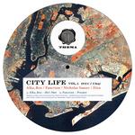 City Life Vol 1