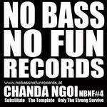 No Bass No Fun 04