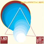 VON VIE, Fran - Clarity (Front Cover)