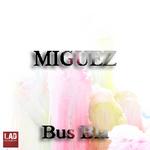 Bus Bla
