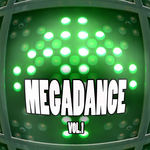 Megadance Vol 1 (unmixed tracks)