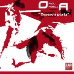 Torero's Party