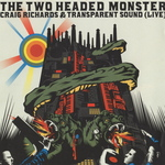 The Two Headed Monster