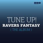 Ravers Fantasy (unmixed tracks)