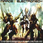 ElectroMech (remixes)
