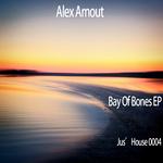 Bay Of Bones EP