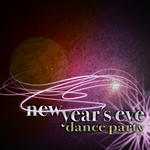 New Year's Eve Dance Party (Pop Hits In A New Club Style From Trance To House Via Electro)