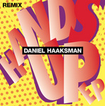 Hands Up EP (remixes)