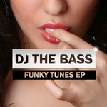 Funky Tunes EP