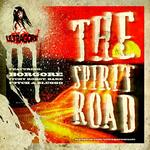 The Spirit Road