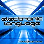 Electronic Language: Chapter 1