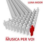 Musica Per Voi
