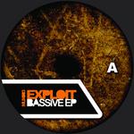 Bassive EP