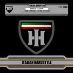 Italian Hardstyle 006