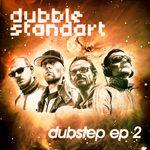 Dubstep EP 2