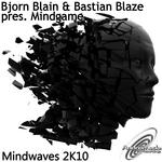 Mindwaves 2k10