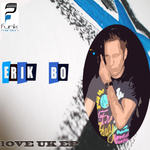 Love UK EP