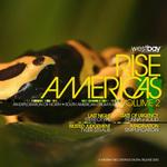 Rise Americas Vol 2