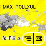 M Pill EP