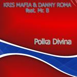 Polka Divina