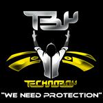 We Need Protection