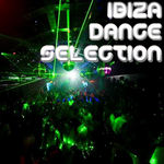 Ibiza Dance Selection 1