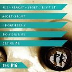 Short Circuit EP