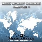 VARIOUS - Music Without Borders: Chapter 1 (Front Cover)