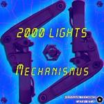 Mechanismus EP