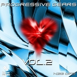 Progressive Gears: Vol 2