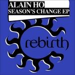 Season'S Change EP
