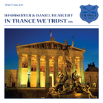 In Trance We Trust: Vol 16