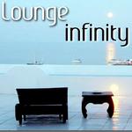 Lounge Infinity