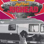 Jughead EP