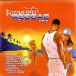 Romantic Reggae Volume 7