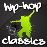 Hip Hop Classics: 30th Anniversary