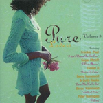 Pure Lovers Volume 3