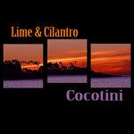 Cocotini EP