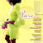 Pure Lovers Volume 6