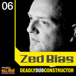 Deadly Dub Constructor (Sample Pack WAV/APPLE/LIVE/REASON)