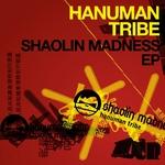 Shaolin Madness EP