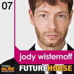 Future House (Sample Pack WAV/APPLE/LIVE)