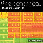 Massive Soundset (Sample Pack WAV)