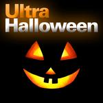 Ultra Halloween