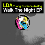 Walk the Night EP