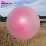 KLIPAR - Bubble Gum (Front Cover)