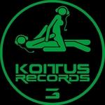 Koitus Records 03