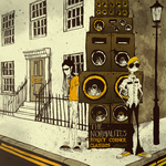 Street Corner Classics