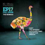 Pink A Pads Remix EP