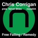 Free Falling/Remedy